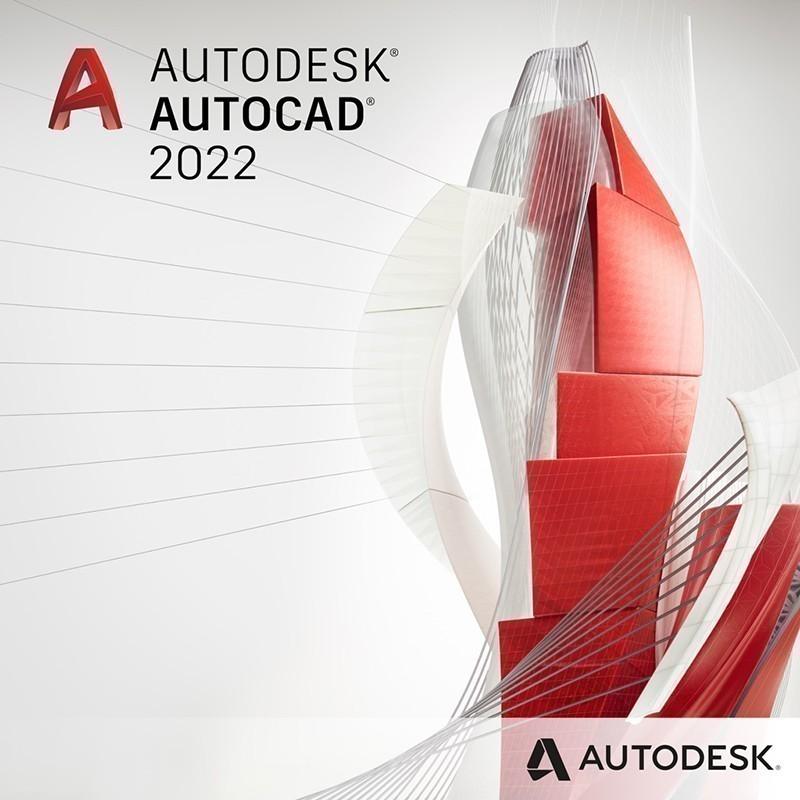O AutoCAD foi desenvolvido para projetos de qualquer tipo, com aplicações para a Web, para dispositivos móveis e conjuntos de ferramentas especializados que permitem poupar tempo.